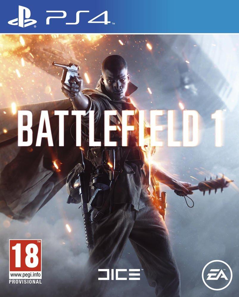 battlefield-1-jaquette