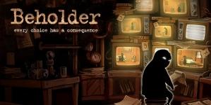 Beholder revient prochainement avec un DLC !
