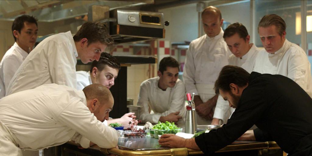 chefs_max1024x768