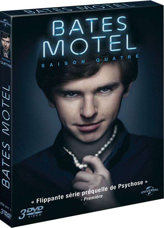 dvd-bates-motel-s4
