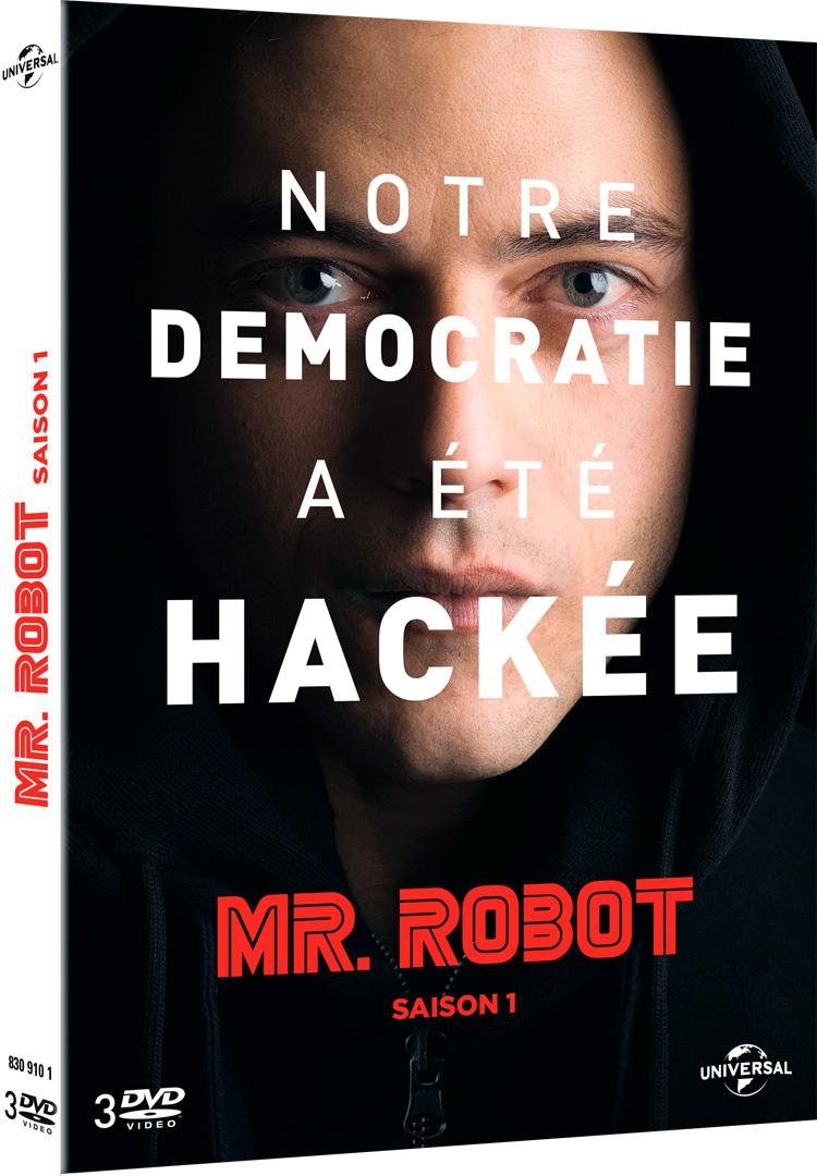 dvd_mr-robot-s1
