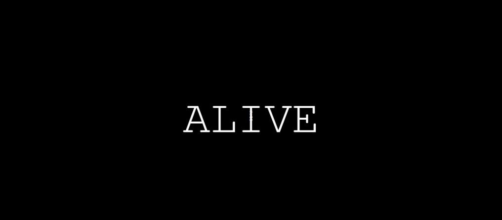 Alive 2017 – Le teasing insoutenable du prochain concert de Daft Punk