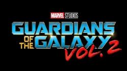 Les gardiens de la galaxie Vol.2: enfin le premier trailer!