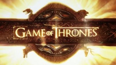 Game of Thrones : que sait-on pour l'instant de la saison 7 ?