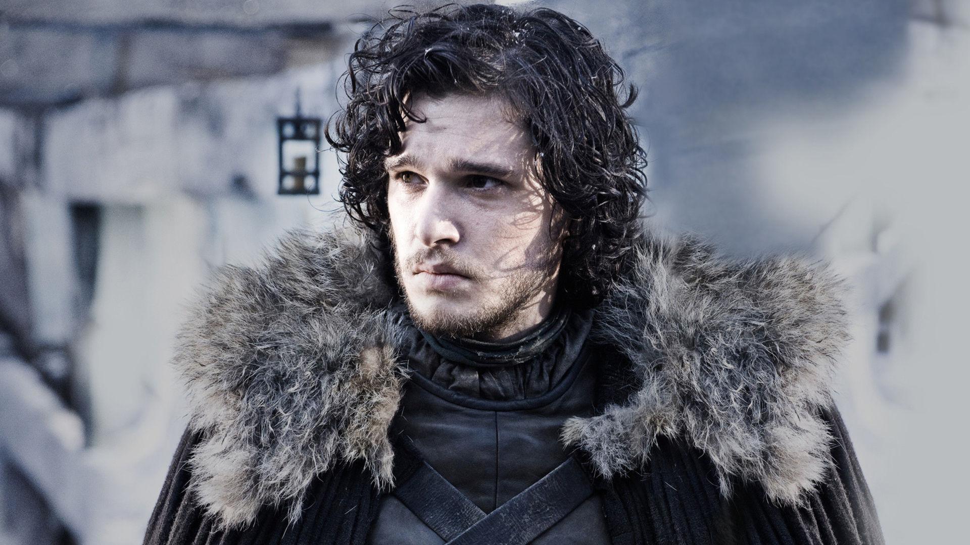 game-of-thrones-season-5-kit-harington-as-jon-snow