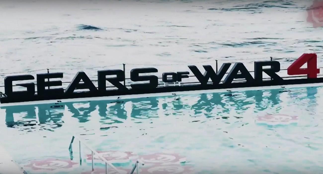 gears-of-war-4-piscine