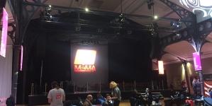MaMA Event 2016 : un mercredi soir plein de fun et de surprises !