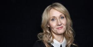 La trilogie Cormoran Strike de J.K. Rowling arrive en série sur HBO