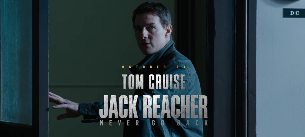 jack-reacher-2-4
