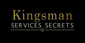 Kingsman 2 sera encore plus fou que le premier !