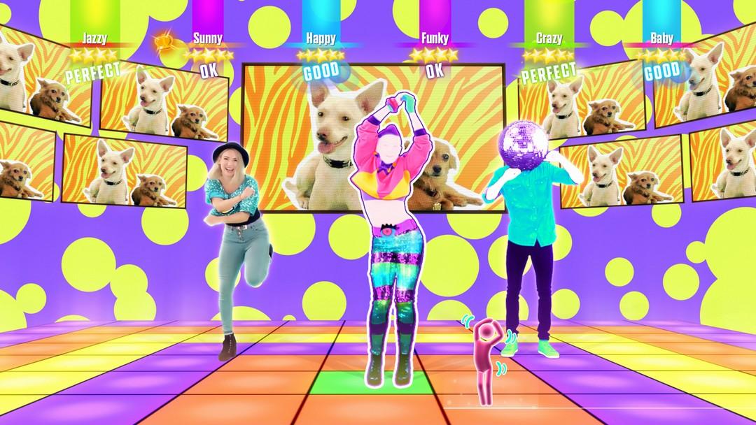 natoo-just-dance-screen