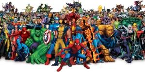 Sorties cinéma : tous les films de super-héros entre 2016 et 2020
