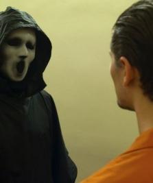 Scream saison 2 : la critique de l'épisode d'Halloween