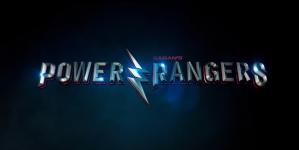 Power Rangers : un premier trailer pour le reboot de la série culte !