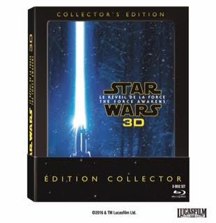 star-wars-7-collector