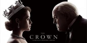 The Crown: un grand changement pour la série historique de Netflix