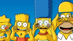Les Simpsons saison 28 : un 600ème épisode marquant !