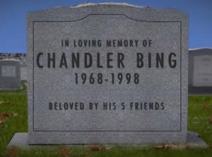 video-un-fan-invente-un-episode-de-friends-dans-lequel-chandler-meurt-hilarant-et-emouvant_portrait_w674