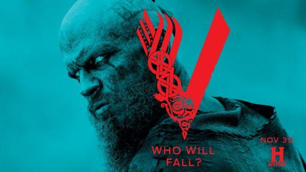 vikings-saison-4b-poster-2-600x338