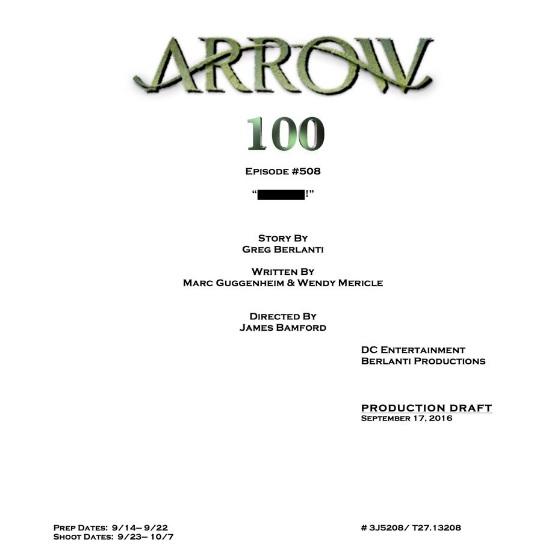 arrow100