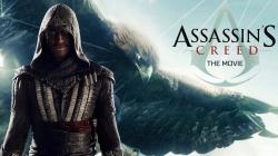 Assassin's Creed : Sortie de la deuxième bande annonce