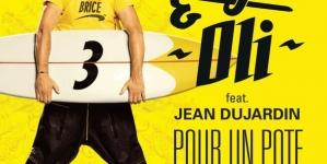 Big Flo et Oli: «Pour un Pote», absent de la BO de Brice de Nice 3