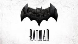 Le trailer de BATMAN – Episode 3 : 'Nouvel ordre mondial' a été dévoilé !