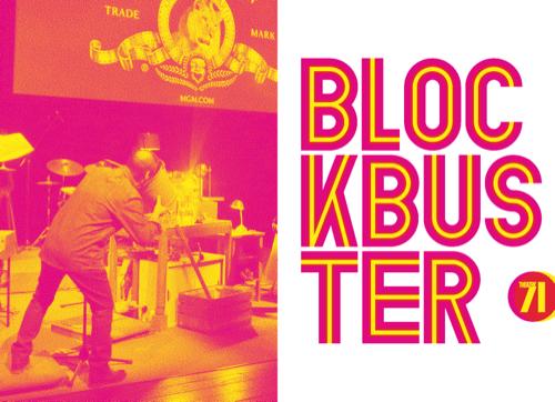 blockbuster-71