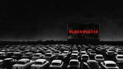 « Blockbuster »  par Le Collectif Mensuel