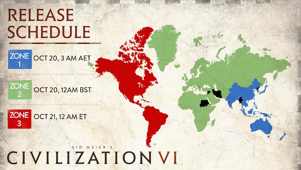 civilization-6-release