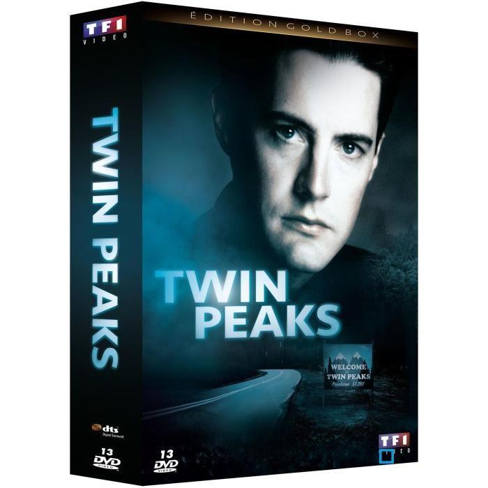 coffret-integrale-twin-peaks-saisons-1-a-2-editi