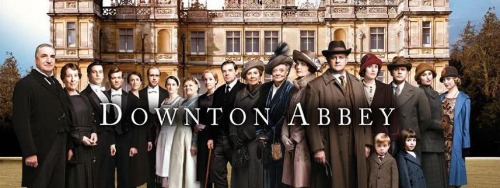 downton-abbey-saison-5-photos-promo-casting