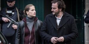 Emma : la nouvelle héroïne de TF1, mi-flic mi-androïde