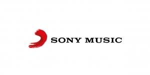 Sony : Focus sur de nouveaux artistes