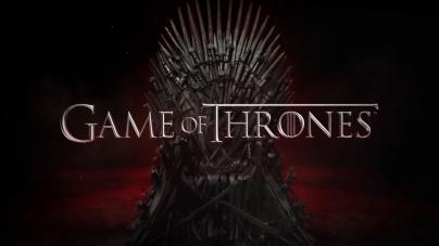 Devenez figurants pour Game of Thrones au Pays Basque !