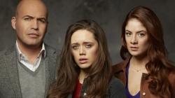 Guilt, la dernière série de Freeform, est déjà annulée !