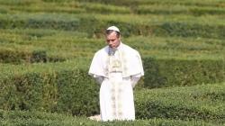The Young Pope : Canal+ dévoile la date de lancement