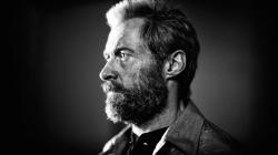 Logan : Un premier trailer hors du commun pour le dernier Wolverine