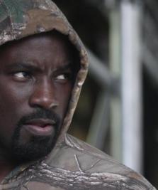 Luke Cage sur Netflix : Critique de la première saison