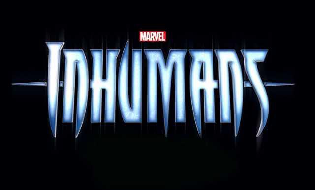 marvel-inhumans-logo