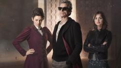 Doctor Who saison 10 : la nouvelle saison se précise