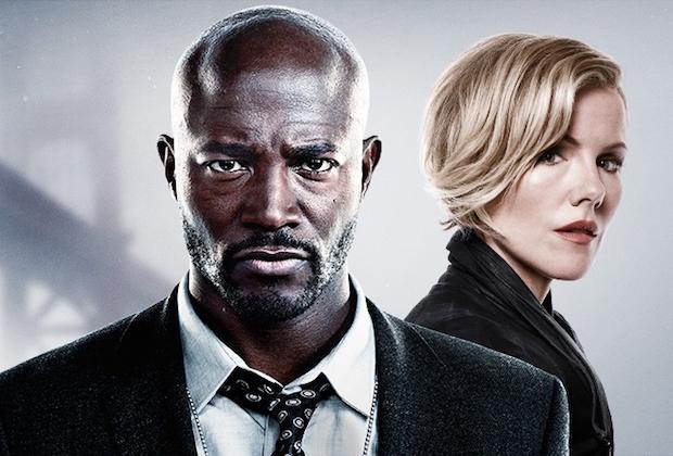 Murder in the first : la série est annulée par la chaîne TNT