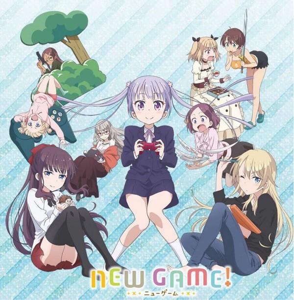 newgame-2