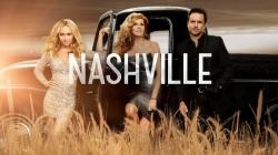 Nashville saison 5 : premier trailer pour la future saison sur CMT
