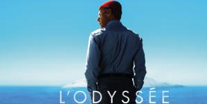 Critique «L'Odyssée» de Jérome Salle