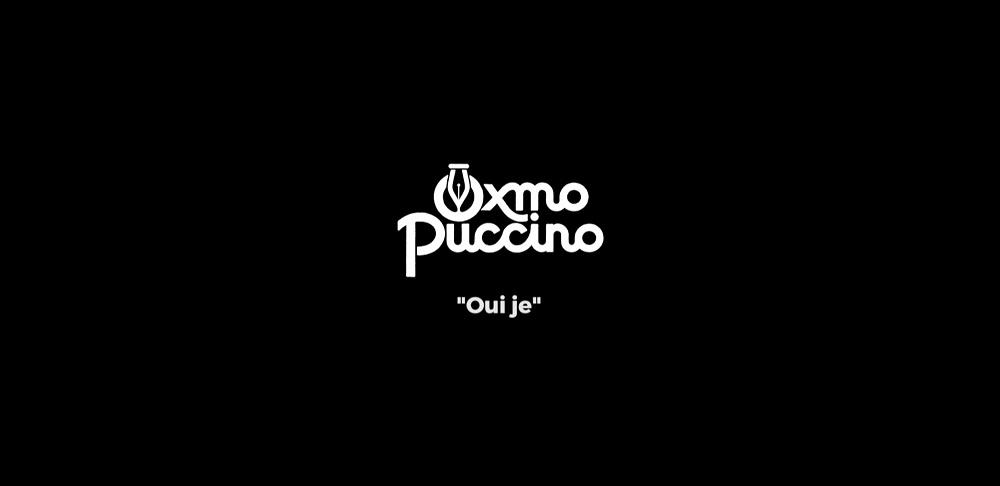 Ne tardez pas à découvrir le nouveau clip d'Oxmo Puccino Oui Je !