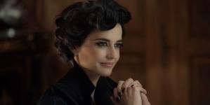 Dumbo: Eva Green et un grand acteur américain au casting?