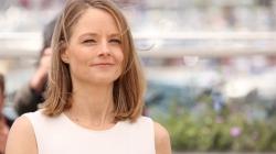 Black Mirror saison 3 : Jodie Foster à la réalisation d'un épisode