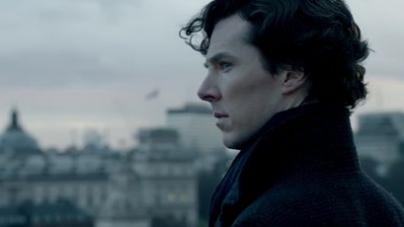 Sherlock saison 4 : on connait enfin la date de diffusion !