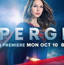 Supergirl : la critique du 2×01, une renaissance sur la CW